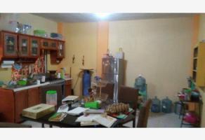 Foto de casa en venta en capulines 16, mangos, iguala de la independencia, guerrero, 5165266 No. 01