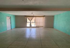 Foto de casa en venta en capulines, rancho de guadalupe ii, izcalli ixtapaluca, ixtapaluca, méx., méxico , rancho guadalupe, ixtapaluca, méxico, 0 No. 01