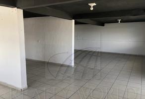 Foto de edificio en venta en  , capultitlán centro, toluca, méxico, 12254100 No. 01
