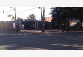 Foto de terreno comercial en venta en . ., capultitlán centro, toluca, méxico, 12953426 No. 01