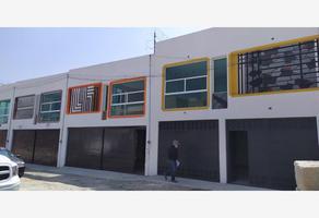 Foto de casa en venta en  , capultitlán centro, toluca, méxico, 14449982 No. 01
