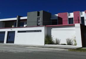 Foto de casa en venta en  , capultitlán, toluca, méxico, 13975460 No. 01