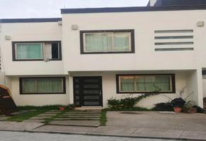 Foto de casa en venta en  , capultitlán, toluca, méxico, 0 No. 01