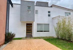 Foto de casa en venta en caputitlan toluca casa en venta , capultitlán, toluca, méxico, 0 No. 01