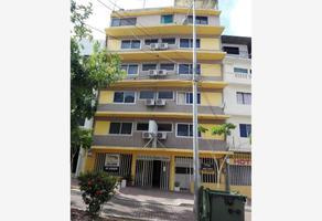 Foto de edificio en venta en  , carabalí centro, acapulco de juárez, guerrero, 14782829 No. 01