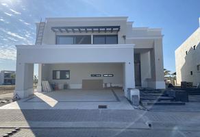 Foto de casa en venta en carabela 170, marina mazatlán, mazatlán, sinaloa, 0 No. 01