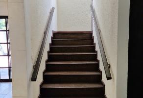 Foto de cuarto en renta en caracas 1250, altavista, monterrey, nuevo león, 16045191 No. 01