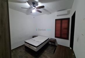 Foto de cuarto en renta en caracas 1250, altavista, monterrey, nuevo león, 17625307 No. 01