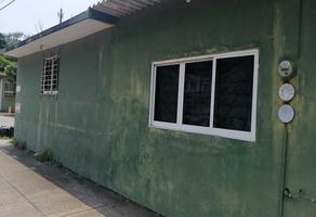 Foto de casa en venta en caracas 511 , 20 de noviembre, coatzacoalcos, veracruz de ignacio de la llave, 14394204 No. 01
