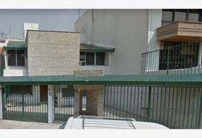 Foto de casa en venta en caracas 72, torres lindavista, gustavo a. madero, df / cdmx, 0 No. 01