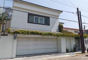 Foto de casa en renta en caracas , las palmas, tijuana, baja california, 21953857 No. 01