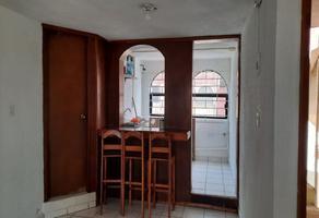 Foto de departamento en renta en caracas , puerto méxico, coatzacoalcos, veracruz de ignacio de la llave, 16377463 No. 01
