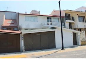 Foto de casa en venta en caracas sur 29, torres lindavista, gustavo a. madero, distrito federal, 0 No. 01