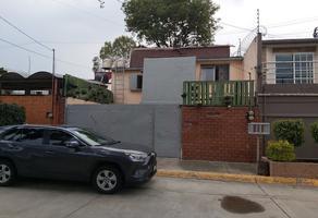 Foto de departamento en renta en caracas , valle dorado, tlalnepantla de baz, méxico, 0 No. 01