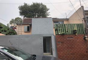 Foto de casa en renta en caracas , valle dorado, tlalnepantla de baz, méxico, 0 No. 01