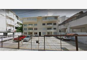 Foto de departamento en venta en caracol 151, farallón, acapulco de juárez, guerrero, 0 No. 01
