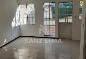 Foto de casa en renta en caracol , brisas del carmen, celaya, guanajuato, 17900527 No. 01