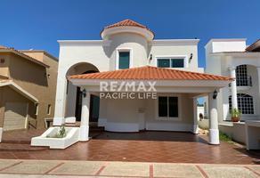 Foto de casa en venta en caracol , club real, mazatlán, sinaloa, 15803808 No. 01