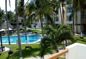 Foto de casa en venta en caracol diamante , rinconada del mar, acapulco de juárez, guerrero, 6359873 No. 01