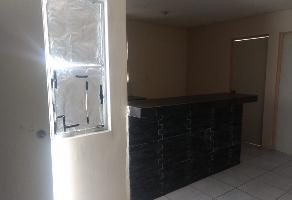 Foto de casa en venta en caracol gigante , rinconada de las brisas, matamoros, tamaulipas, 12706602 No. 03