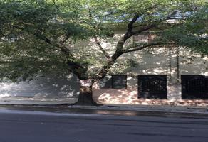 Foto de departamento en renta en caracol , jardín de las torres, monterrey, nuevo león, 16302333 No. 01