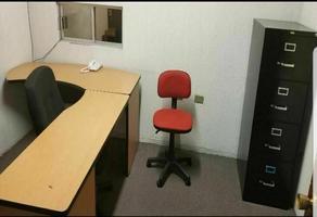 Foto de oficina en renta en  , caracol, monterrey, nuevo león, 0 No. 01