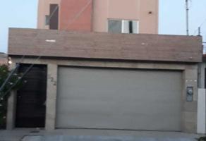 Foto de casa en renta en caracol , playas de tijuana sección playas coronado, tijuana, baja california, 0 No. 01