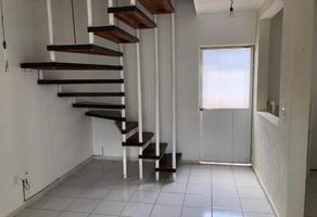 Foto de casa en renta en caracoles 1, paraíso villas, benito juárez, quintana roo, 13757445 No. 01