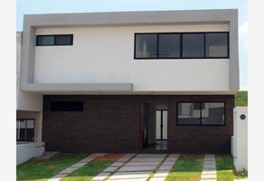 Foto de casa en venta en carao 3, juriquilla, querétaro, querétaro, 0 No. 01