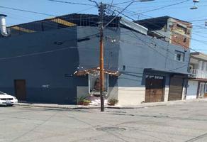 Foto de nave industrial en venta en carapan , michoacán, león, guanajuato, 14841153 No. 01
