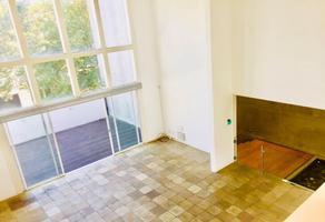 Foto de casa en renta en carapuca 15, jardines en la montaña, tlalpan, df / cdmx, 0 No. 01