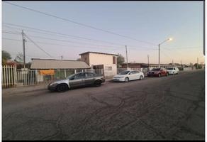 Foto de terreno habitacional en venta en carbajal 0000, carbajal, mexicali, baja california, 0 No. 01