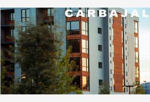 Foto de departamento en venta en carbajal 20, morelos, cuauhtémoc, df / cdmx, 0 No. 01