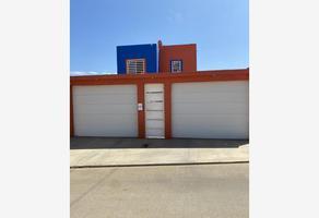 Foto de casa en venta en carbajal 232, emiliano zapata, ensenada, baja california, 0 No. 01