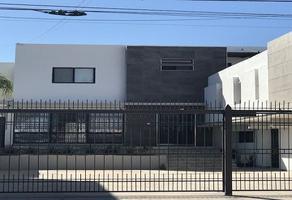 Foto de departamento en renta en carbonel , san felipe i, chihuahua, chihuahua, 6494780 No. 01