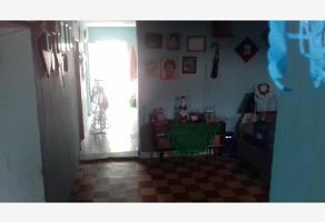 Foto de casa en venta en carbonera 1, cerro del cuatro 1ra. sección, san pedro tlaquepaque, jalisco, 6530560 No. 01
