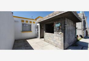 Foto de casa en venta en carboneras 1, carboneras, mineral de la reforma, hidalgo, 0 No. 01