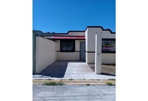 Foto de casa en venta en  , carboneras, mineral de la reforma, hidalgo, 12187607 No. 01