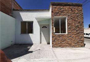 Foto de casa en venta en  , carboneras, mineral de la reforma, hidalgo, 0 No. 01