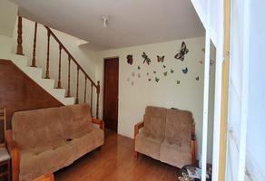Foto de casa en venta en  , carboneras, mineral de la reforma, hidalgo, 20080234 No. 01