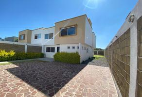Foto de casa en venta en carcamo , burocrático, guanajuato, guanajuato, 20072299 No. 01
