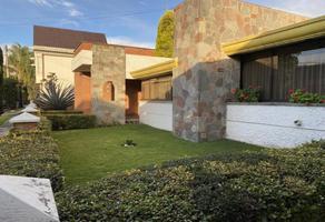 Foto de casa en venta en carcaña 16, cholula, san pedro cholula, puebla, 0 No. 01