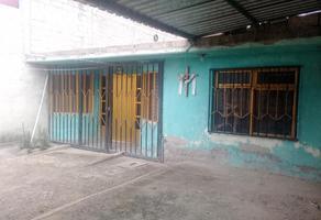Foto de casa en venta en cardenal 2, fraccionamiento villas de zumpango, zumpango, méxico, 12521388 No. 01