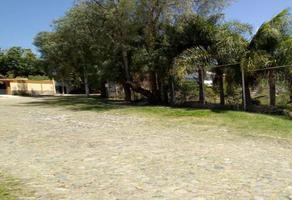 Foto de terreno habitacional en venta en cardenal 42, chapala haciendas, chapala, jalisco, 19455588 No. 01