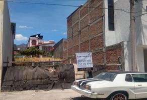 Foto de terreno habitacional en venta en cardenal sn , el calvario, chilpancingo de los bravo, guerrero, 0 No. 01