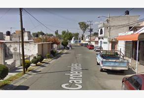 Foto de casa en venta en cardenales 0, izcalli jardines, ecatepec de morelos, méxico, 18527800 No. 01