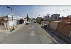 Foto de casa en venta en cardenales 0, izcalli jardines, ecatepec de morelos, méxico, 0 No. 01