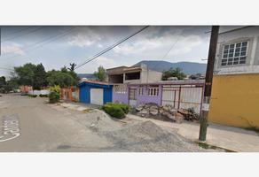 Foto de casa en venta en cardenales 0, parque residencial coacalco, ecatepec de morelos, méxico, 0 No. 01