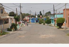 Foto de casa en venta en cardenales 00, parque residencial coacalco 2a sección, coacalco de berriozábal, méxico, 17534477 No. 01