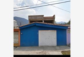 Foto de casa en venta en cardenales 00, parque residencial coacalco, ecatepec de morelos, méxico, 16085047 No. 01